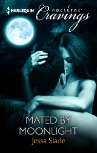 cover_Mated-By-Moonlight
