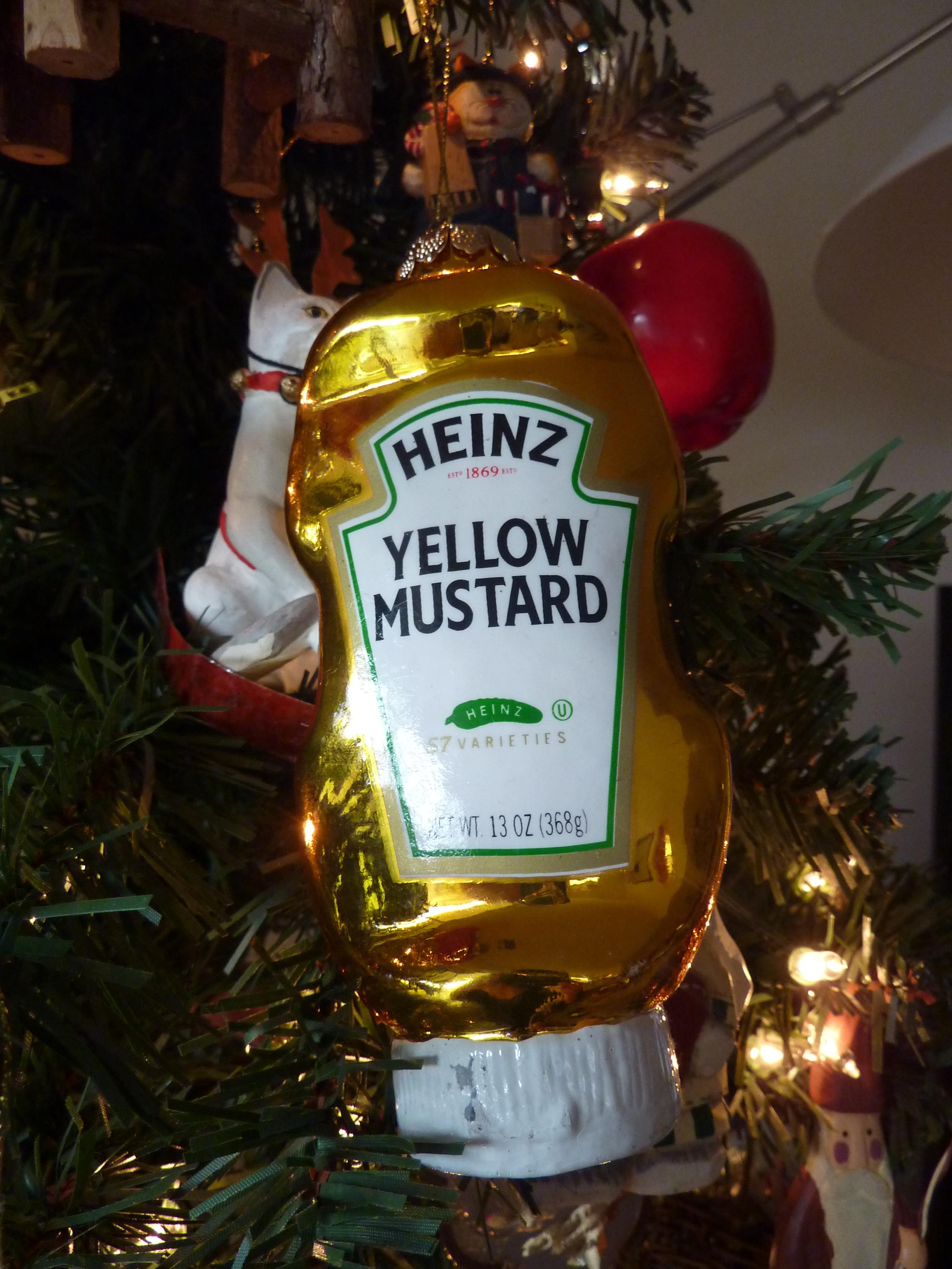Holiday Traditions Christmas Ornaments Melia Alexander