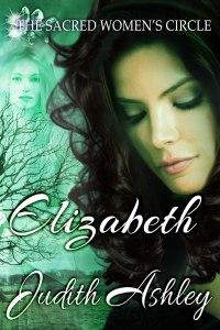 elizabeth_ebookcover1400x2100