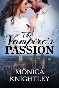 VampiresPassion400